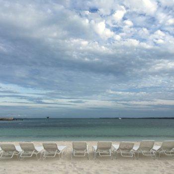 Marsh Harbor, Bahamas8